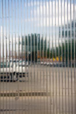 Transparenz - mehr oder weniger? (Foto: zettberlin | photocase.de)
