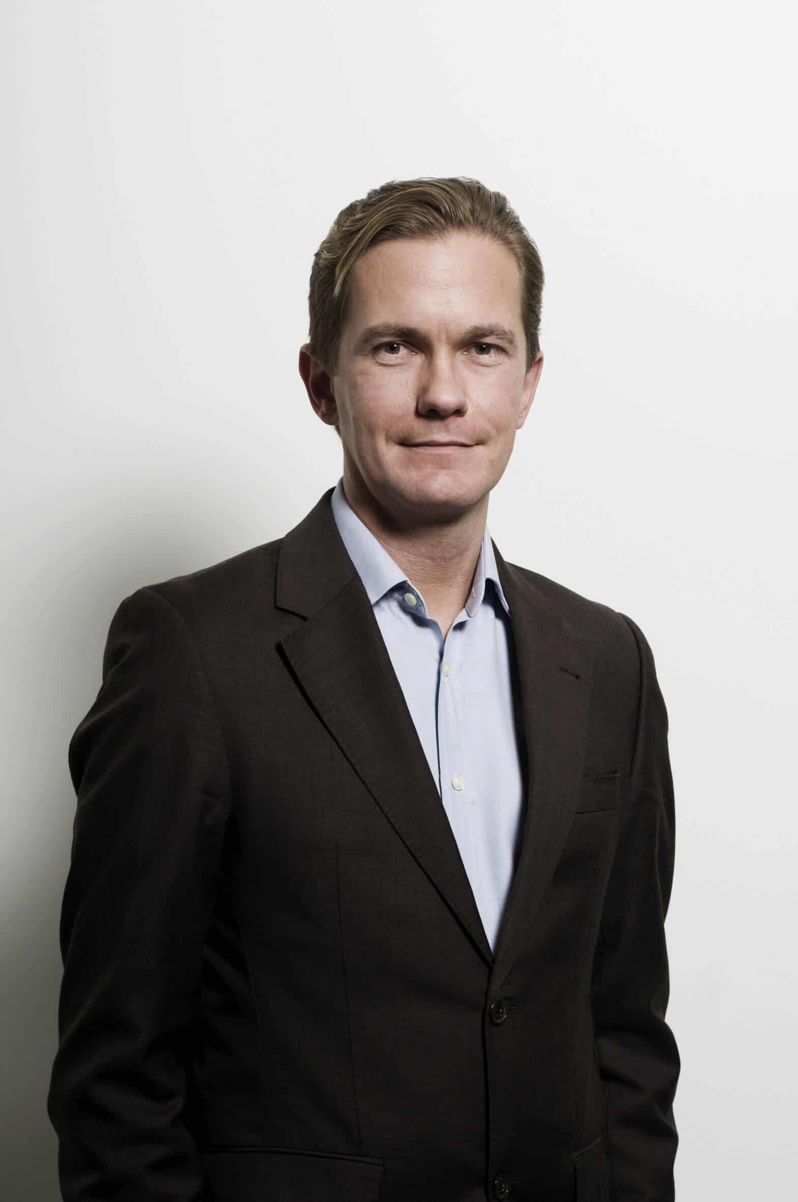 Bernhard Jodeleit High Res