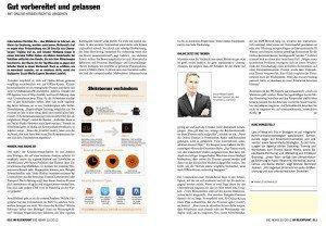 Mit Online-Krisen richtig umgehen und Shitstorms vermeiden - PDF-Download