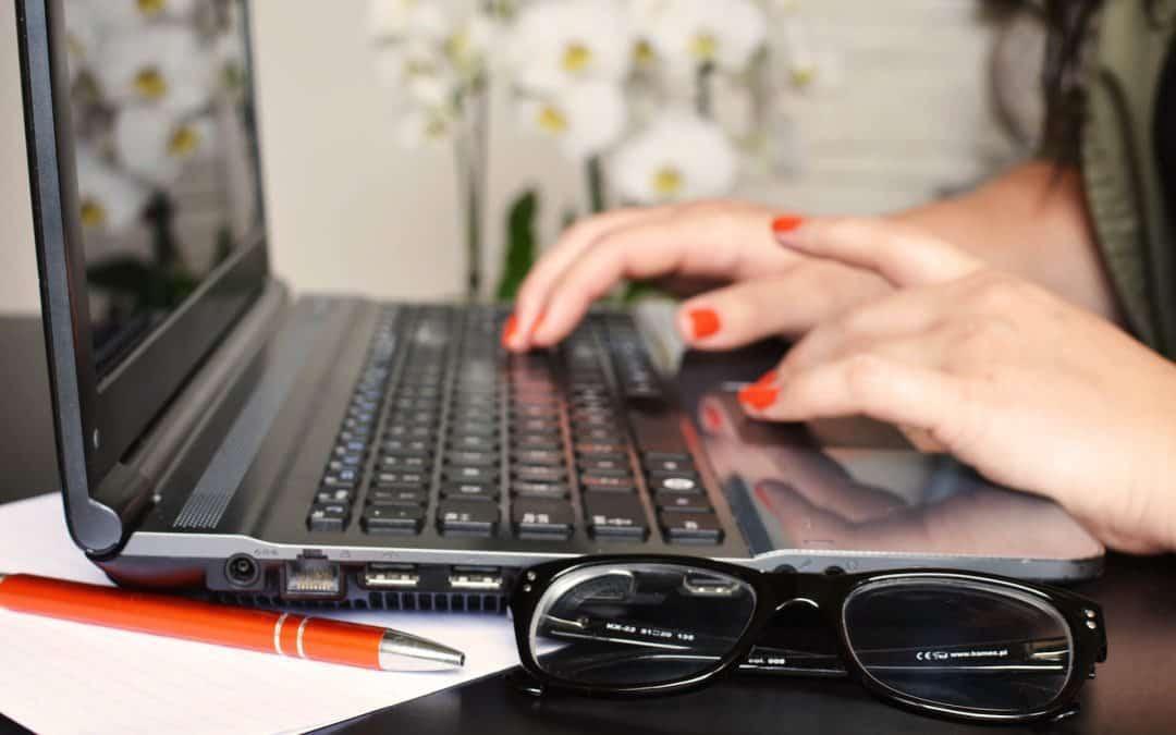 E-Mail-Versand über den Web Hoster: Wenn Ihre E-Mails im Spam landen