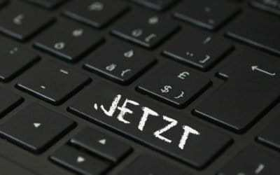 "Register .jetzt Domains- the German equivalent of ""now"""