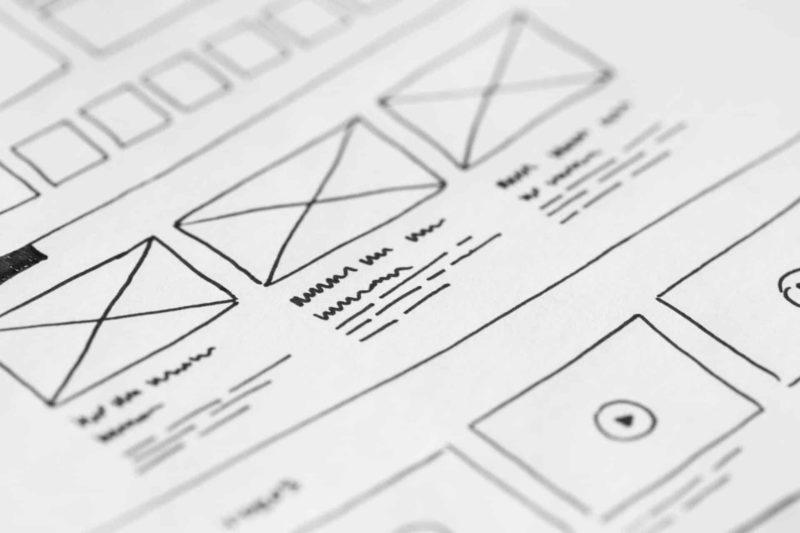 Was ist ein WordPress Theme und wie finde ich das richtige? Fünf Tipps.
