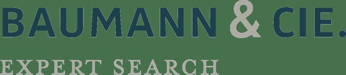 Logo Baumann & Cie.