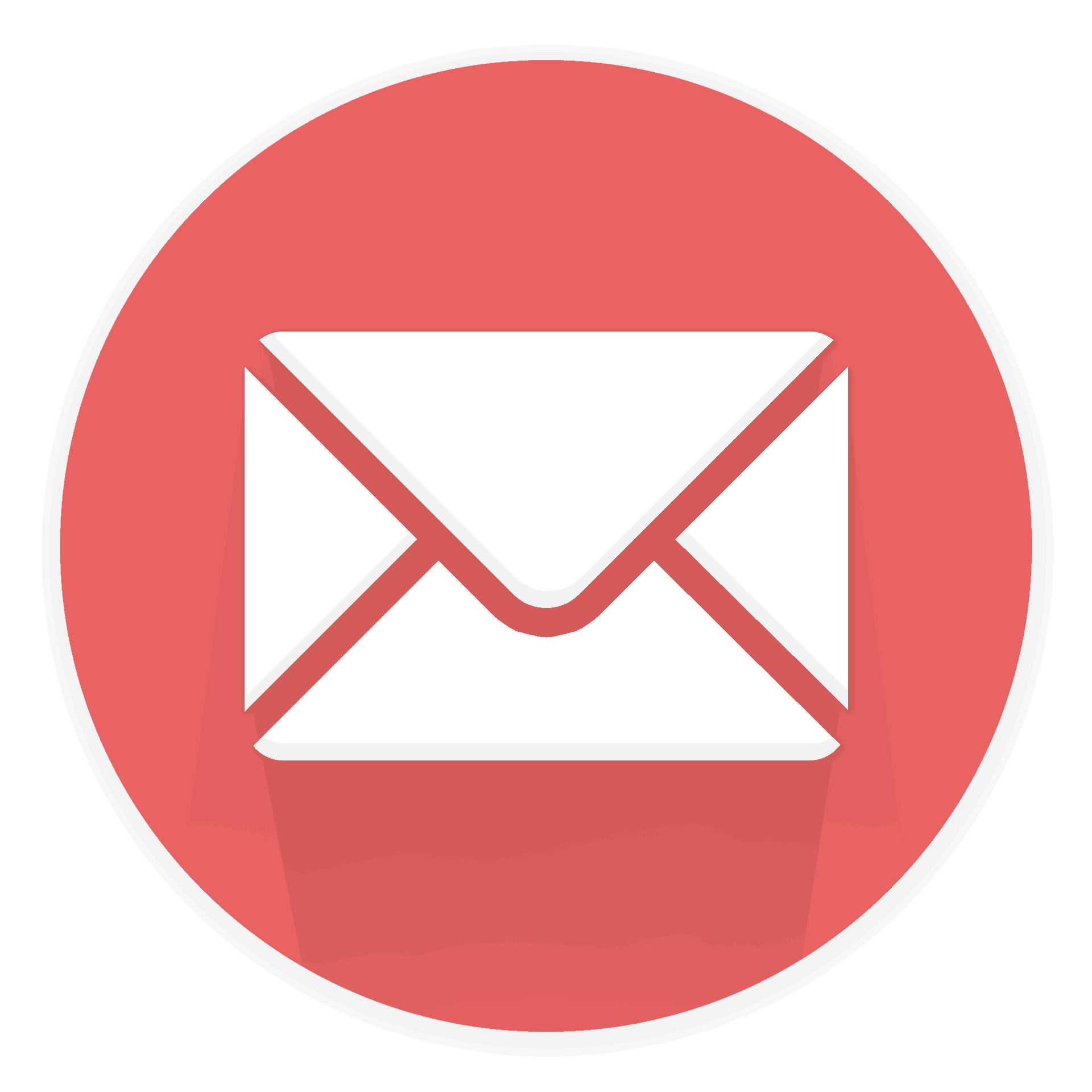 Briefumschlag E-Mail Icon
