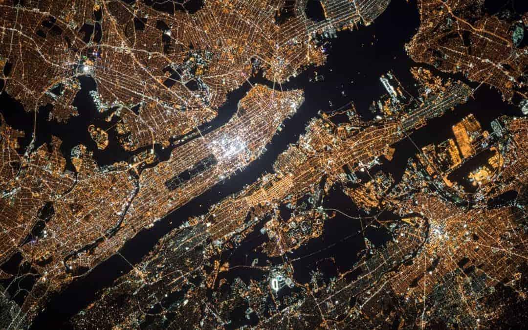 Nutzen Sie Ihren Google-Maps-Eintrag besser