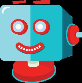 Bilder komprimieren WordPress Logo Shortpixel