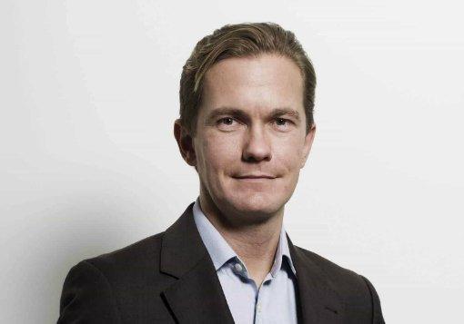Bernhard Jodeleit