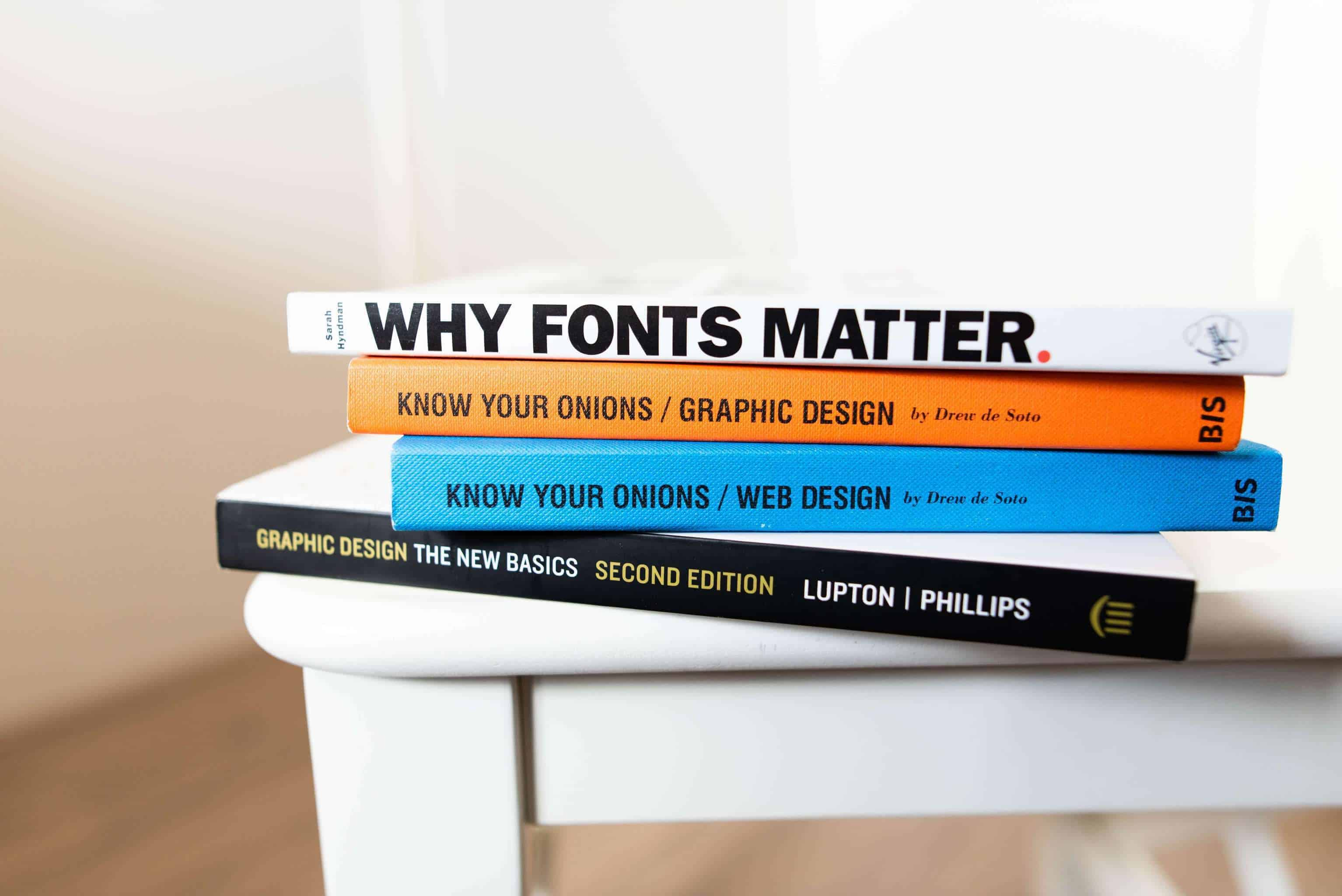 Cease-and-desist letters because of Google Fonts