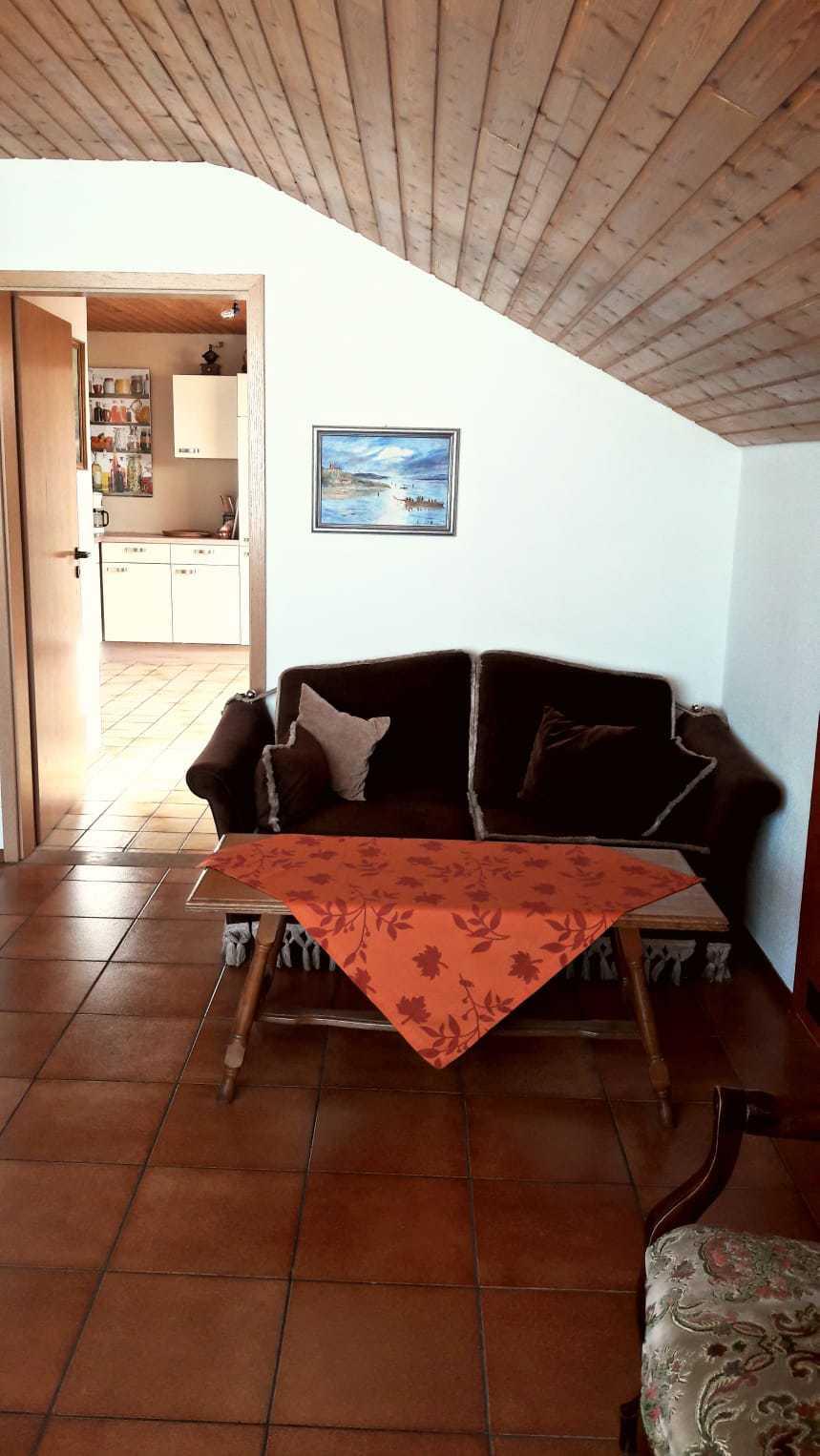 Wohnung in Weissach mieten, Abbildung 3 Zimmer 1