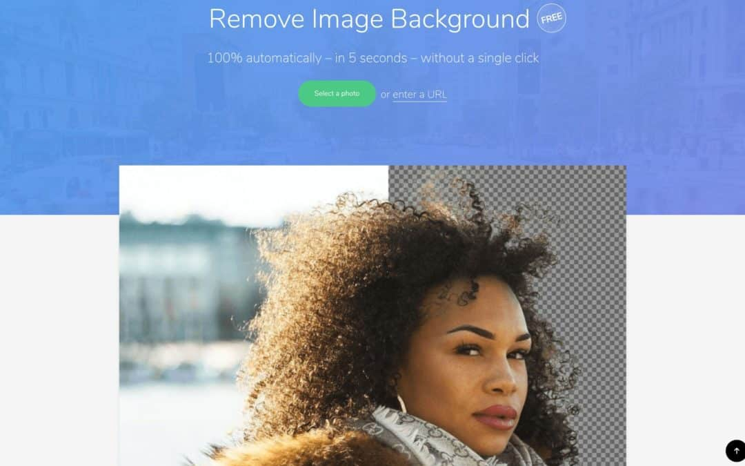 This tool makes it a breeze to crop portrait photos.