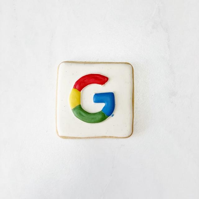 Jetzt zuschlagen: 120 EUR Guthaben für Google Ads + Social Media (Reporting) Dashboard geschenkt