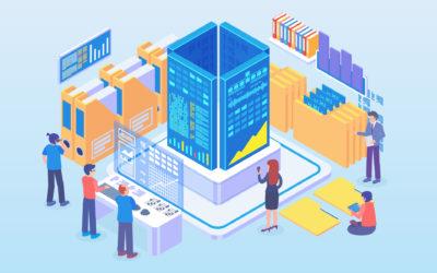 Datenschutz verbessern: Web Analytics mit Matomo ohne Cookies statt Google Analytics